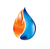 Fire-and-Water