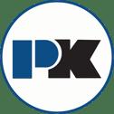 PK Logo Original-2