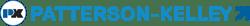 har-pk-logo-rgb-450.png