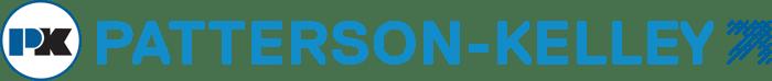 pk-logo-rgb-450.png